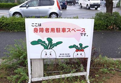 大ちゃん身障者(400).jpg