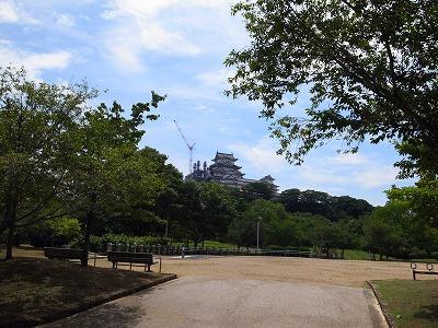 姫路城(400).jpg