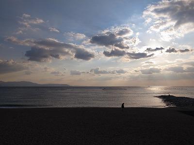 海岸(400).jpg