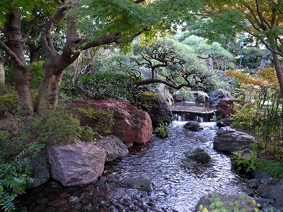 庭園2(400).jpg