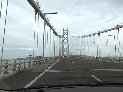 明石海峡大橋(400).jpg