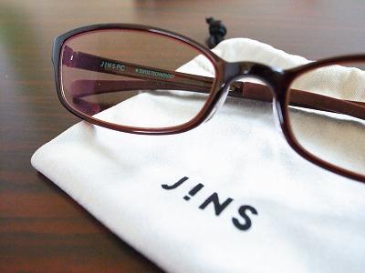 JINS(400).jpg
